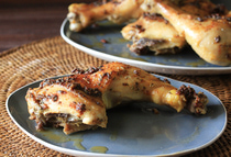 garlic-roasted-chicken-leg-15